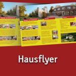 hausflyer